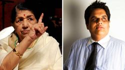 I Don't Know Who Tanmay Bhat Is, Says