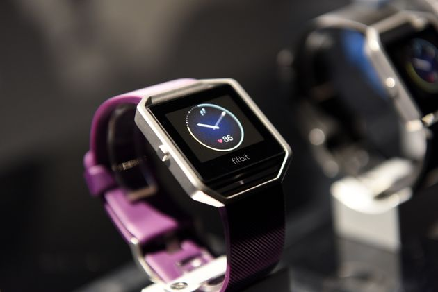 6 Smartwatches You Can Buy In India Under