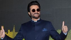 Anil Kapoor's 'Modern Family' Remake Will Finally Bring Same-Sex Relationships To Indian