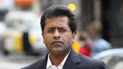 MEA To Approach UK For Lalit Modi's Extradition After ED