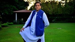 Shashi Tharoor Perfectly Explains What's Wrong With Hounding Tanmay