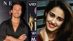 From Real To Reel: Tiger Shroff To Romance His Rumoured Girlfriend Disha Patani In
