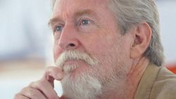 'Dictatorial Instructor' Tom Alter Resigns As Head Of FTII Acting