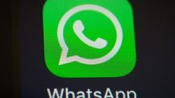 10 Handy WhatsApp Hacks You Must