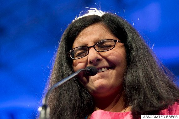 Is The Spelling Bee Success Of Indian-Americans A Legacy Of British