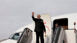 5 Things To Know About Modi's Latest Overseas