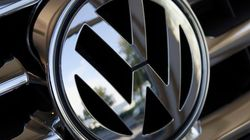 Volkswagen To Recall 1.9 Lakh Cars In India Starting