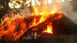 Death Toll In Mathura Violence Rises To