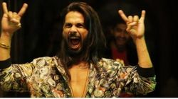 Just In: 'Udta Punjab' Makers May Take The Censor Board To Court Over Reported