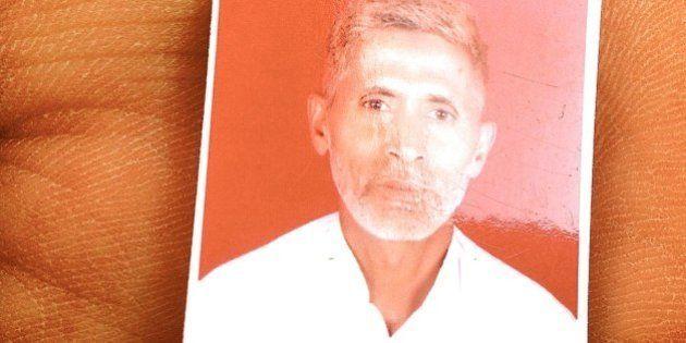 Dadri Ultimatum: Arrest Mohammad Akhlaq's Family Members In 20