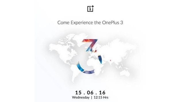 OnePlus 3 Sells 30000 VR Headsets, India Launch On 15
