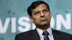 Raghuram Rajan Keeps Key Policy Rates Unchanged Citing Higher Risks To
