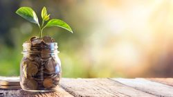 More Indians Are Finally Investing In ELSS Funds -- You Should