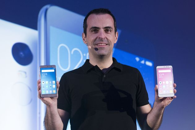 Flash Sales Are No Longer A Boost For Smartphone