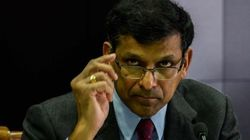 Will Rajan Get A Second Term? 'Rexit' Is What's On All Investors' Minds