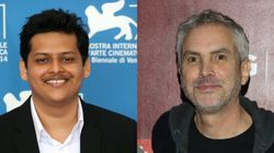 'Gravity' Director Alfonso Cuarón Will Mentor 'Court' Helmer Chaitanya Tamhane For A