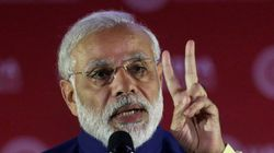 Here Are The Biggest Investments Announced By US Companies During Modi