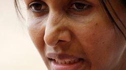 Kerala Sports Minister Threatened Me, Says Olympian Anju Bobby