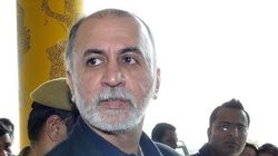 Tejpal's Trial Hasn't Even Begun: Has He Gamed The