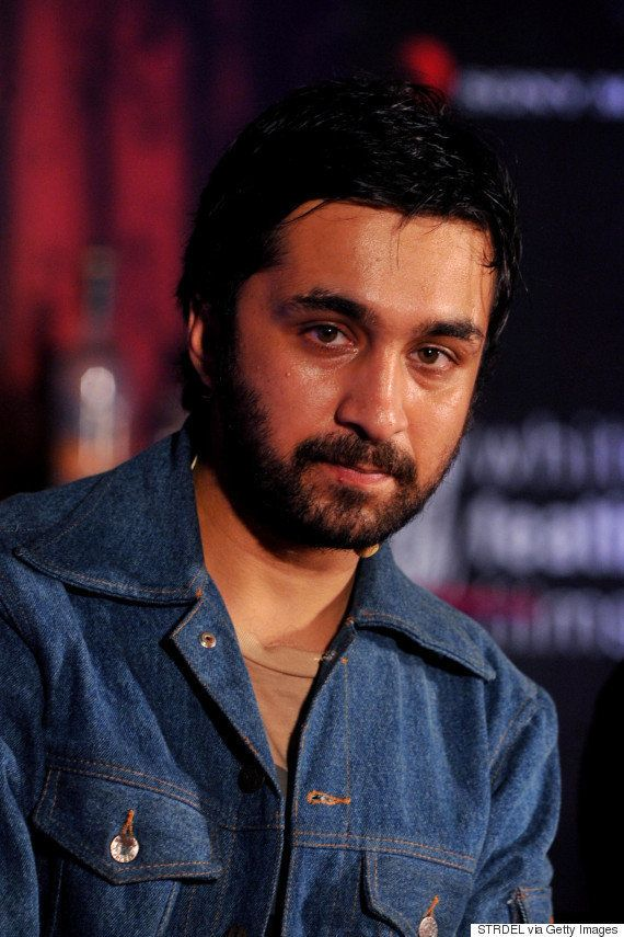 Shraddha Kapoor To Play Haseena Parkar, While Brother Siddhant Plays Dawood In Upcoming