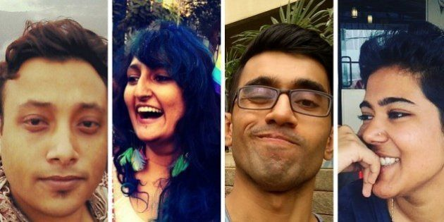 21 Queer Indians Recall The Exact Moment They Came Out To Their