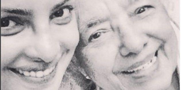 Kerala's Syrian Christian Orthodoxy Didn't Let Priyanka Chopra Fulfil Her Grandmother's Final
