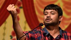 CBI Finds Raw Footage Of Kanhaiya Kumar Protest 'Authentic', Say