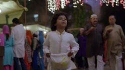 WATCH: This Beautiful Ramzan Ad From Pakistan Is Going Viral For All The Right
