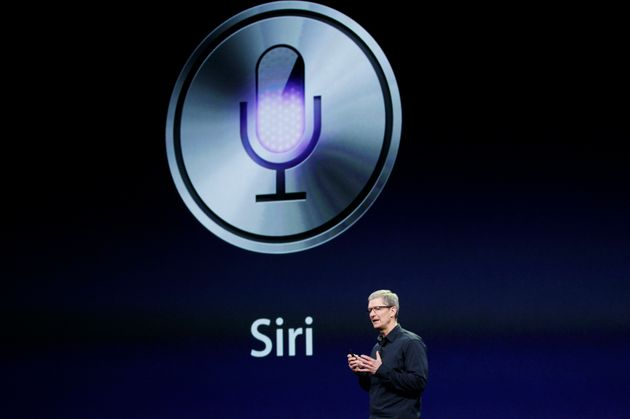 Here Is What Apple Is Likely To Announce Today At