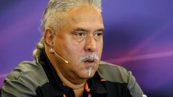 Vijay Mallya Questions ED's Rationale To Attach Properties In Money Laundering