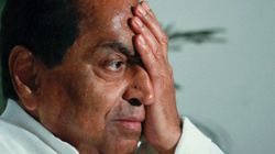 Guilty Or Not, Making Kamal Nath In-Charge Of Punjab Is Insensitive And