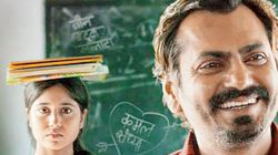 Now, Nawazuddin Starrer 'Haraamkhor' Has Been Stalled By The Censors For Its 'Objectionable'