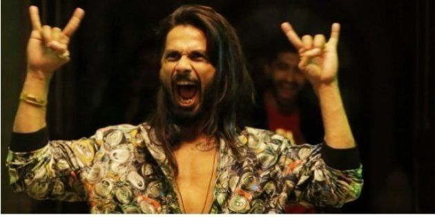 'Udta Punjab' Cleared With Just One Cut, Bombay High Court Lashes Out At Censor