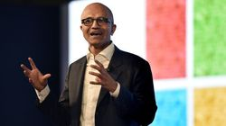 Five Things To Know About The $26.2 Billion Microsoft-LinkedIn