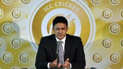 The Morning Wrap: Now Anil Kumble Applies For Chief Coach's Post; IIT-JEE Coaching Centre Gifts Its Topper A