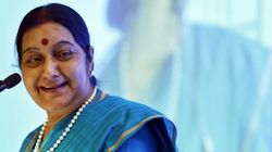 How Sushma Swaraj Won The Internet With Her Hilarious Tweet To The Owner Of A Faulty