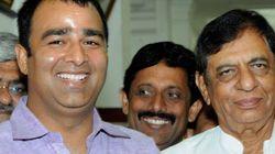 BJP MP Makes U-Turn On Kairana Migration, Says It's Not A Communal