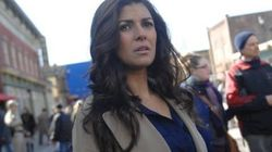 PHOTOS: Nimrat Kaur Is Killing It In Her Latest American TV Show, 'Wayward