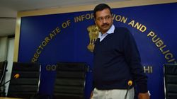 Kejriwal Attacks Modi, Says BJP And Congress Governments Had Parliamentary