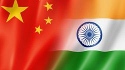 Scuffle Breaks Out Between Indian, Chinese Troops At