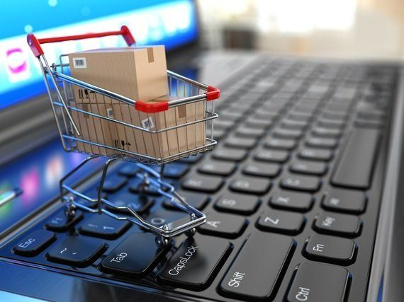 Model GST Law Is A Double-Edged Sword For The E-Commerce