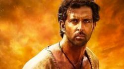 Meet Hrithik Roshan And Ajay Devgn's Leading Ladies From 'Mohenjo Daro' And