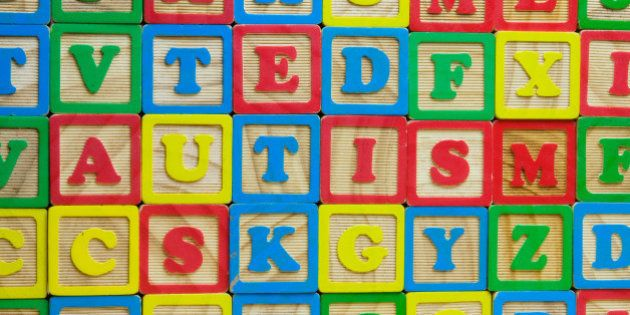 Dear Teacher, Do You Have A Child With Autism In Your Class? Are You