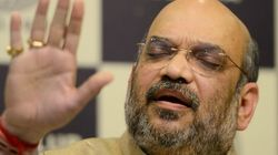 Amit Shah Ought To Be More Responsible About Making Incendiary Claims Like Hindu