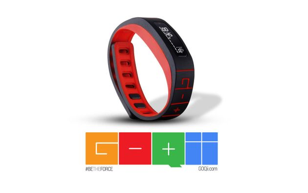 6 Best Fitness Trackers To Buy Under