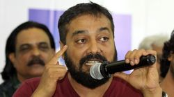 Anurag Kashyap's Fervent Appeal To Everyone Thinking Of Pirating 'Udta Punjab' Is