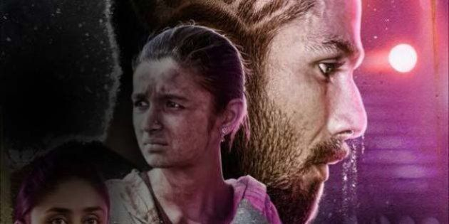 Drug-Themed 'Udta Punjab' Releases Today As Nihalani Denies CBFC Role In Online
