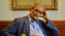 The Morning Wrap: Amartya Sen Says Caste System Is Anti-National; Ravindra Jadeja In Trouble Over Lion