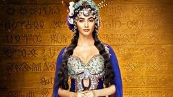 A History Scholar Ripped The Posters Of 'Mohenjo Daro' To