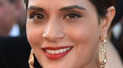 Richa Chadha's Tirade Against Bollywood's Nepotism Problem Is Spot